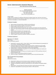 microsoft free resume template microsoft office resume templates