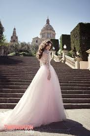wedding dress guide wedding gown guide colorful bridal gowns the fashionbrides