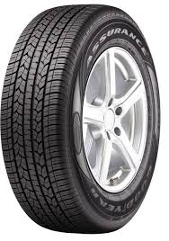 Cooper Light Truck Tires Tire Results 225 65r17 Pep Boys