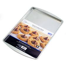 cookie pans