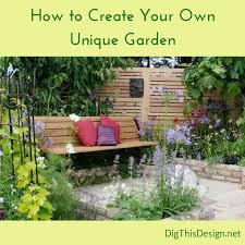 71 best gorgeous pathways images on pinterest nature gardening