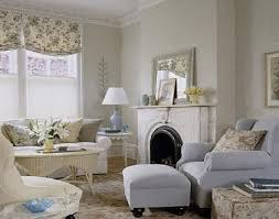 cottage style decorating ideas for living room country cottage