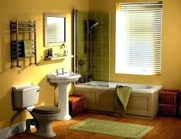 best bathroom tile ideas bathroom tile ideas for small bathrooms dynamicpeople club