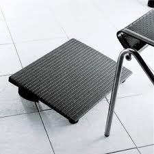 pose pied bureau repose pied pour bureau tous les fabricants de l architecture et