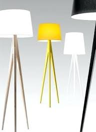 Yellow Table Lamp Table Lamp Target Modern Table Lamps For Bedroom Pipe Lamp