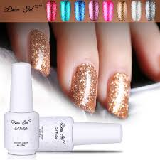 compare prices on super gels online shopping buy low price super