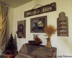 Pinterest Fall Decorations For The Home - 500 best primitive decor images on pinterest primitive furniture