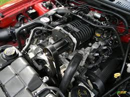 4 6 mustang supercharger ford mustang 4 6 supercharger car autos gallery
