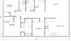 single floor house plans single level house plans with photos one farmhouse open floor