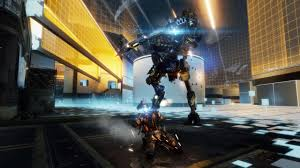 titanfall 2 5k wallpapers images of titanfall 2 video game sc
