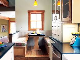 kitchen interior designs for small spaces 7 ideas for decorating small spaces