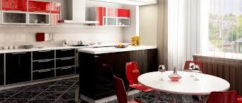 blog imagica interiors best interior designer u0026 decorators in