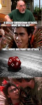 Dungeons And Dragons Memes - gygaxtuesdaynottuesday it s been a dungeons and dragons memes