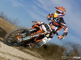 race motocross ktm u0027s mike alessi to race fim mx usgp motorcycle usa