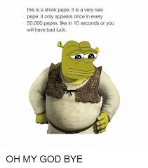 Pepes Memes - 25 best memes about pepes pepes memes