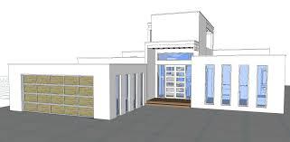 next generation living homes steel frame homes