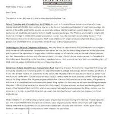 cover letter analyst cover letter sample inventory analyst cover