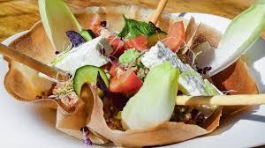 cuisine plus plan de cagne restaurant le petit niçois bio à cagnes sur mer 06800 menu