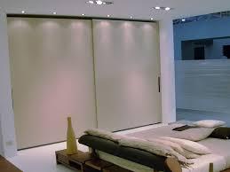 fix sliding closet door track home design ideas