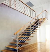 open tread stairs open tread stairs suppliers and manufacturers