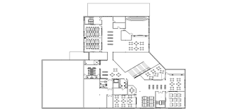 plans and pictures chinook edge division