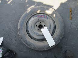 honda pilot spare tire tires 2011 honda pilot car photos catalog 2017