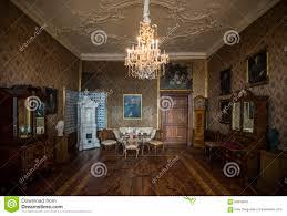 mb design gotha friedenstein castle in gotha editorial stock photo image 69679643