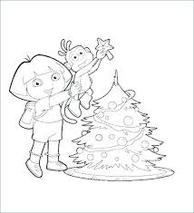 coloring pages diego rivera diego coloring pages go coloring pages sheets to print dora and