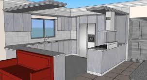 ikea virtual room designer room layout app 2d room planner room planner ikea virtual room