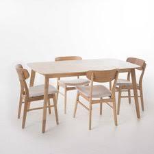Modern  Contemporary Dining Room Sets AllModern - Modern contemporary dining room sets