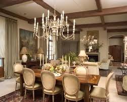 living room and dining room ideas living dining room combo inspiring ideas pictures remodel and decor