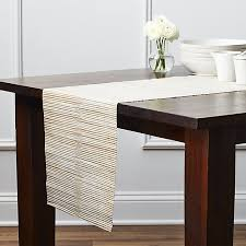 Table Runners For Dining Room Table Hyacinth 99