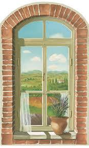 windows http www pinterest com nezahatmelike kap explore mural painting walls and more