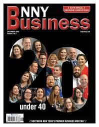 tv guide watertown ny nny business december 2016 by nny business issuu
