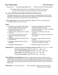 Linkedin On Resume Top Reflective Essay Ghostwriters For Hire Online Lund Institute