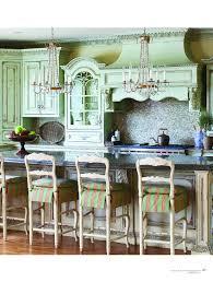 Habersham Custom Kitchen Cabinetry  Habersham Home Lifestyle - Habersham cabinets kitchen