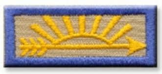 webelos arrow of light cub scout pack 680 spanaway washington homepage