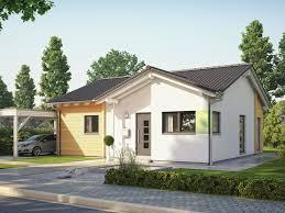 Ein Haus Zu Kaufen Kleines Haus Bauen Von Großer Vielfalt Profitieren