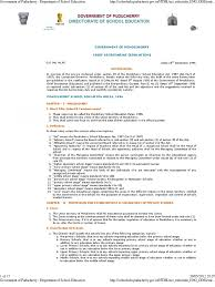 resume exles for accounting students software dcps calendar pondicherry education rules