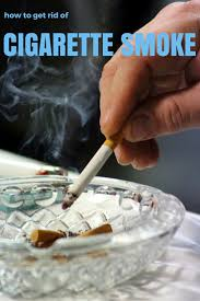 best 25 smoke smell ideas on pinterest cigarette smoke removal