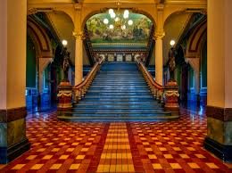 free images vintage antique mansion interior building