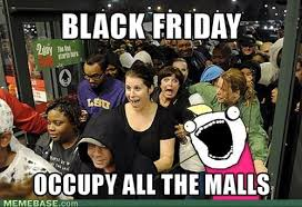 Black Friday Shopping Meme - black friday meme 7 trendsinpk