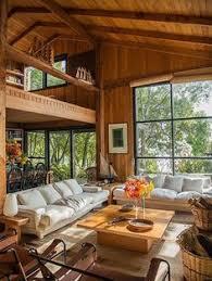 Interior Exterior Design 100 Fotos De Lofts Decorados Para Inspirar Você Labs Modern And