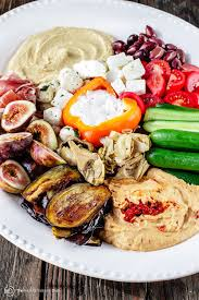 mezze how to build the perfect mediterranean party platter