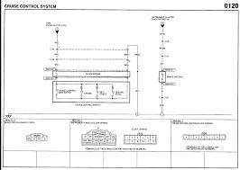 2003 2008 mazda 6 v6 3 0l serpentine belt diagram entrancing