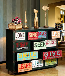 country style home furnishings home style