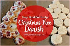 recipe tree cheese easy last minute