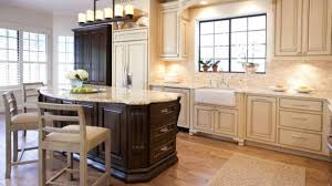 french country kitchen colors spacious 20 ways to create a french country kitchen at colors