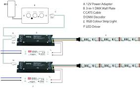 wiring diagram for the led light bar without relay hella tail