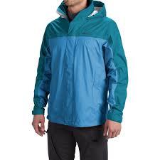best bike rain jacket marmot precip jacket for men